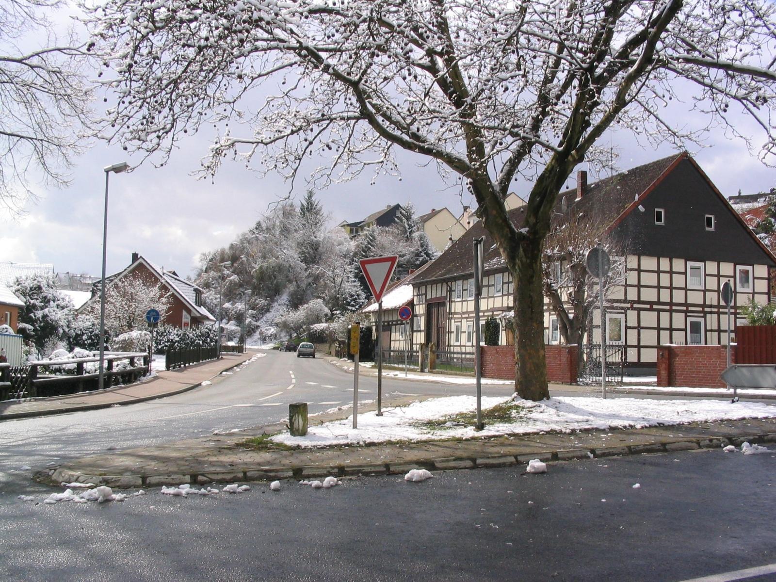 Ostern_2008_08