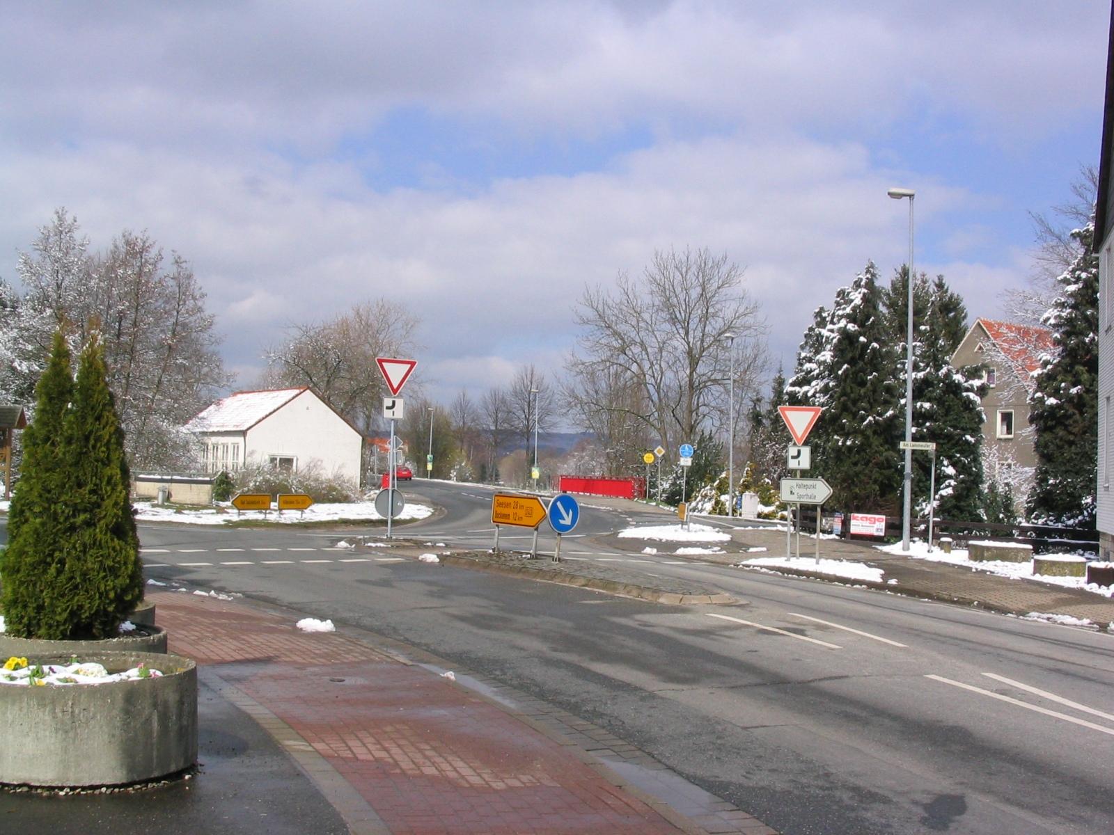 Ostern_2008_13
