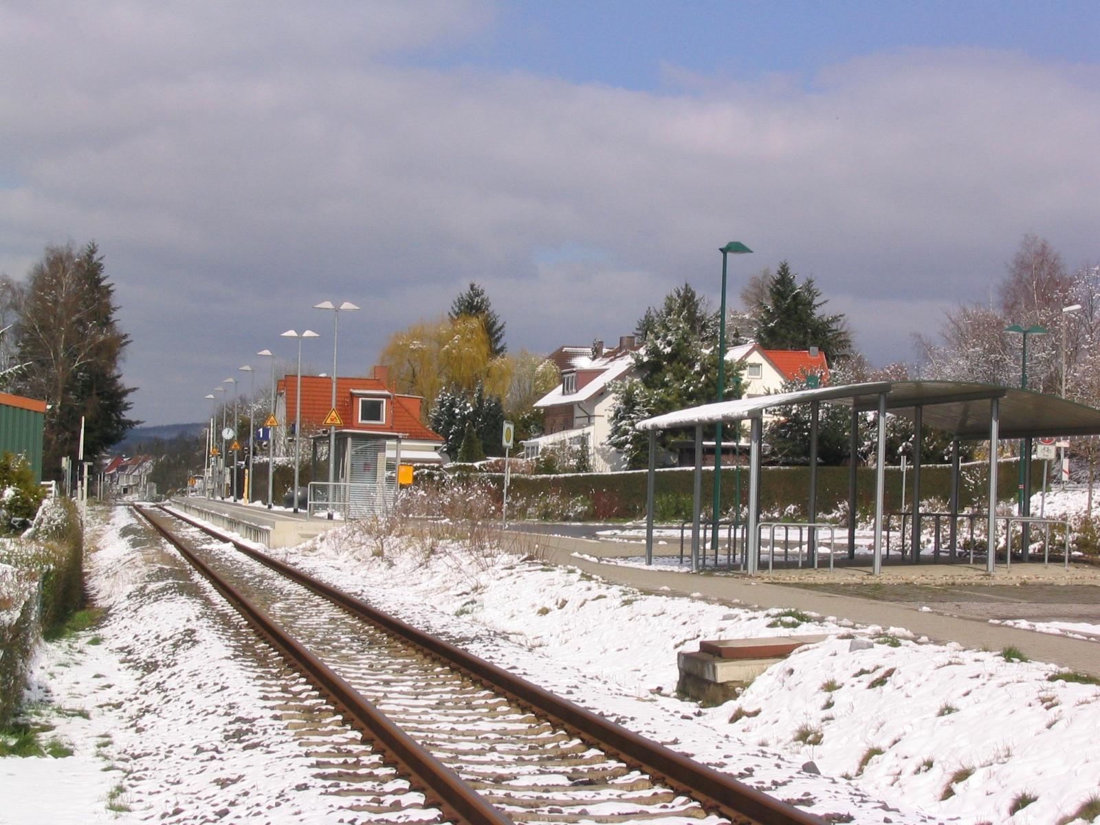 Ostern_2008_24