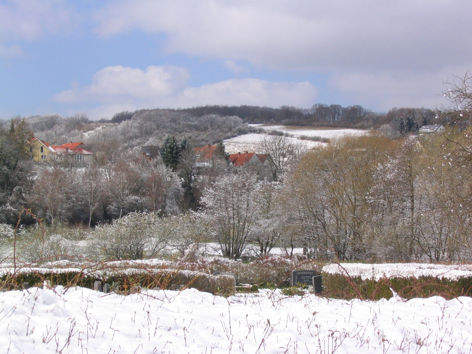 Ostern_2008_34