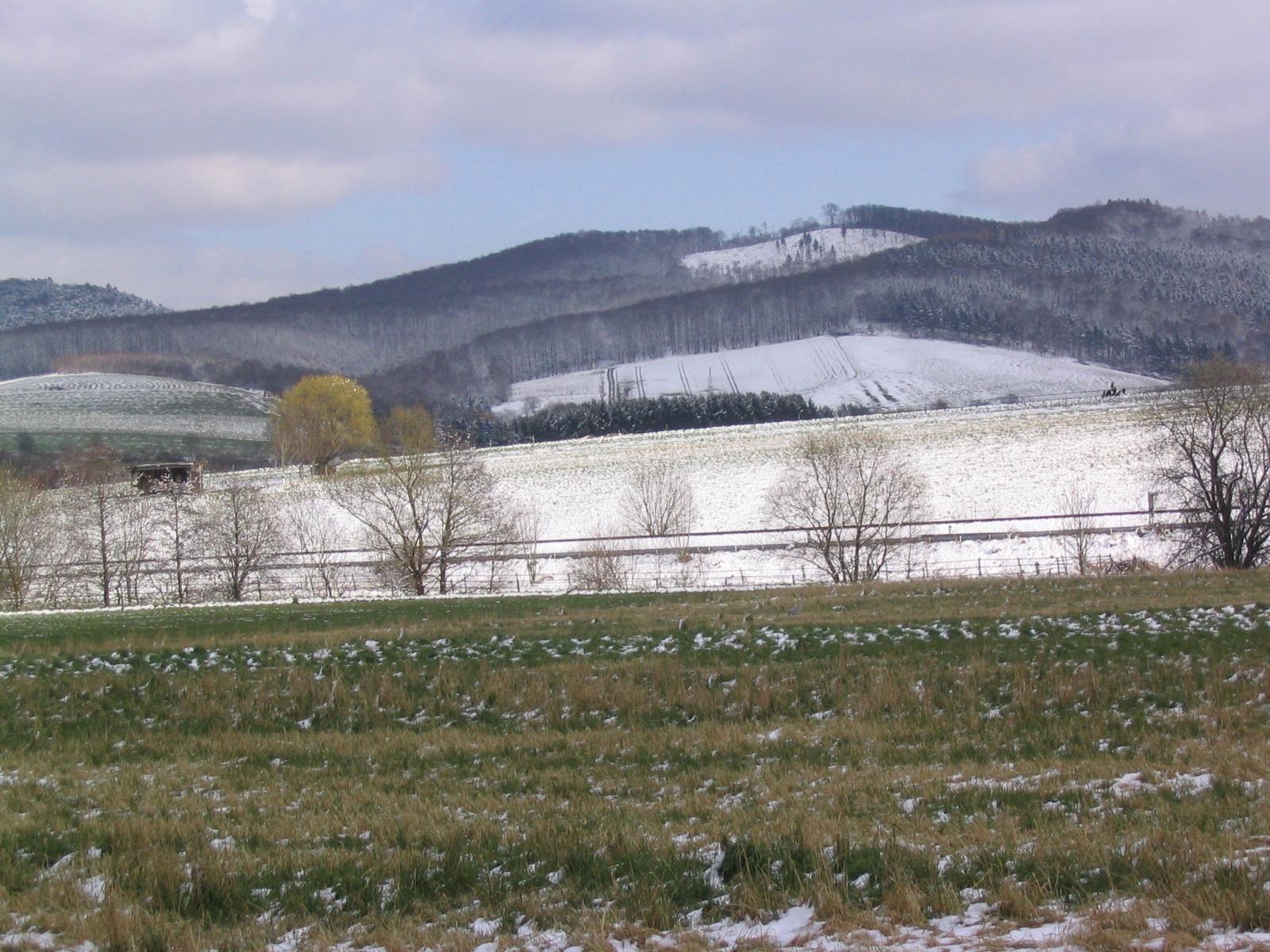 Ostern_2008_46