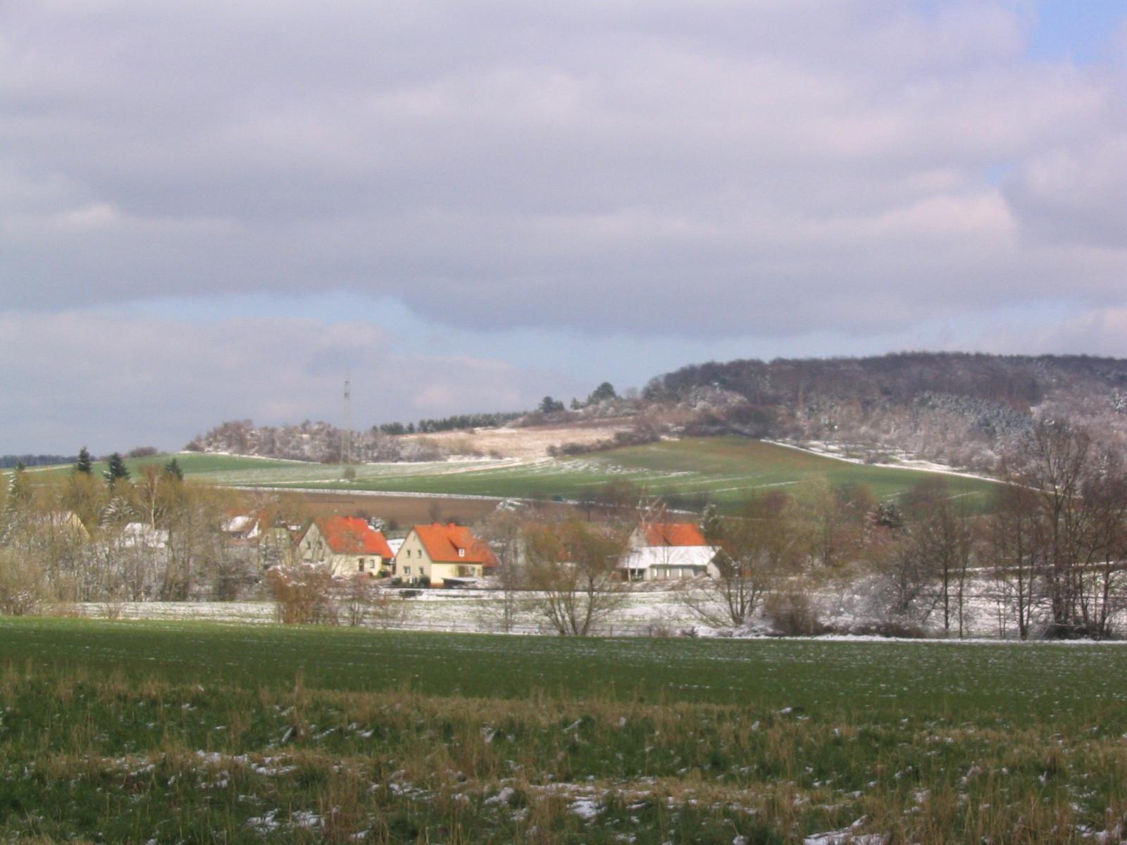 Ostern_2008_49