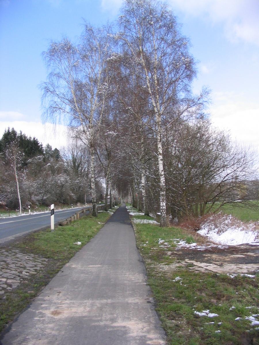 Ostern_2008_53