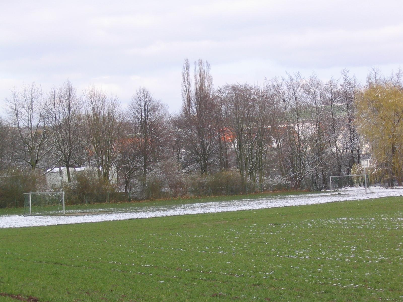 Ostern_2008_56
