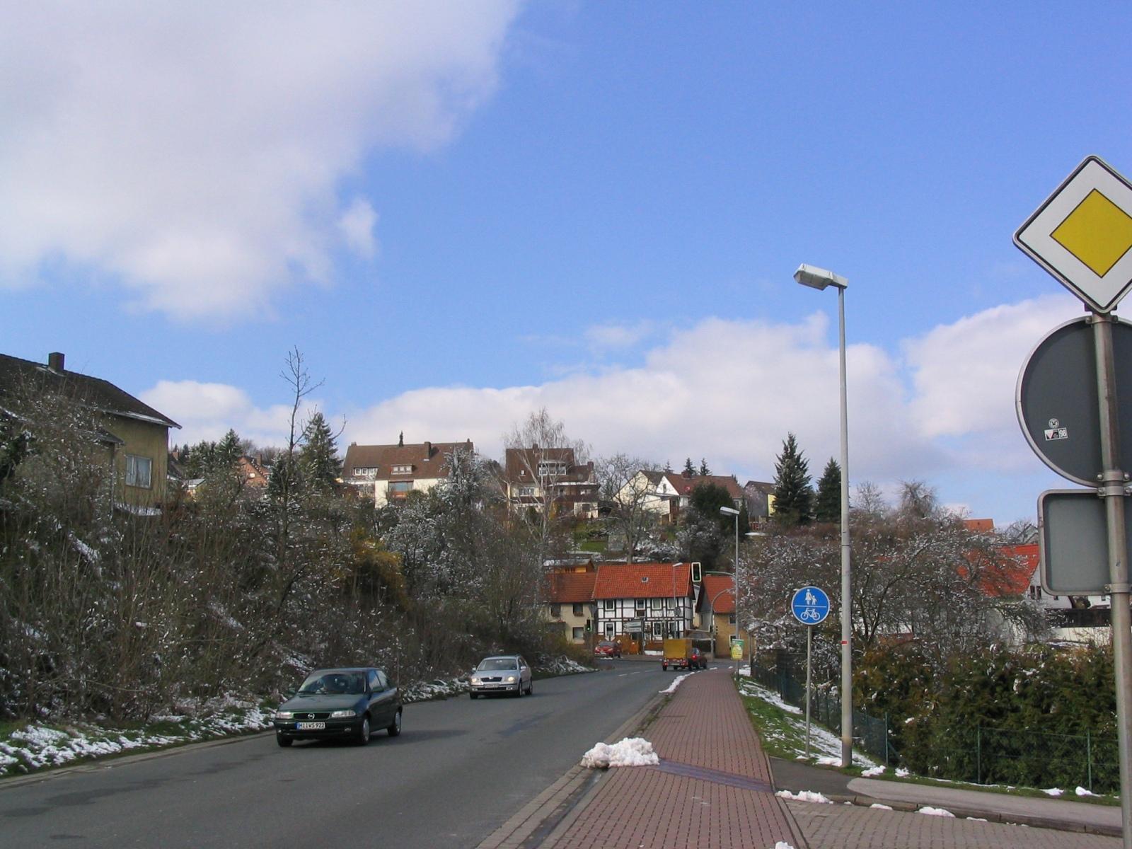 Ostern_2008_66