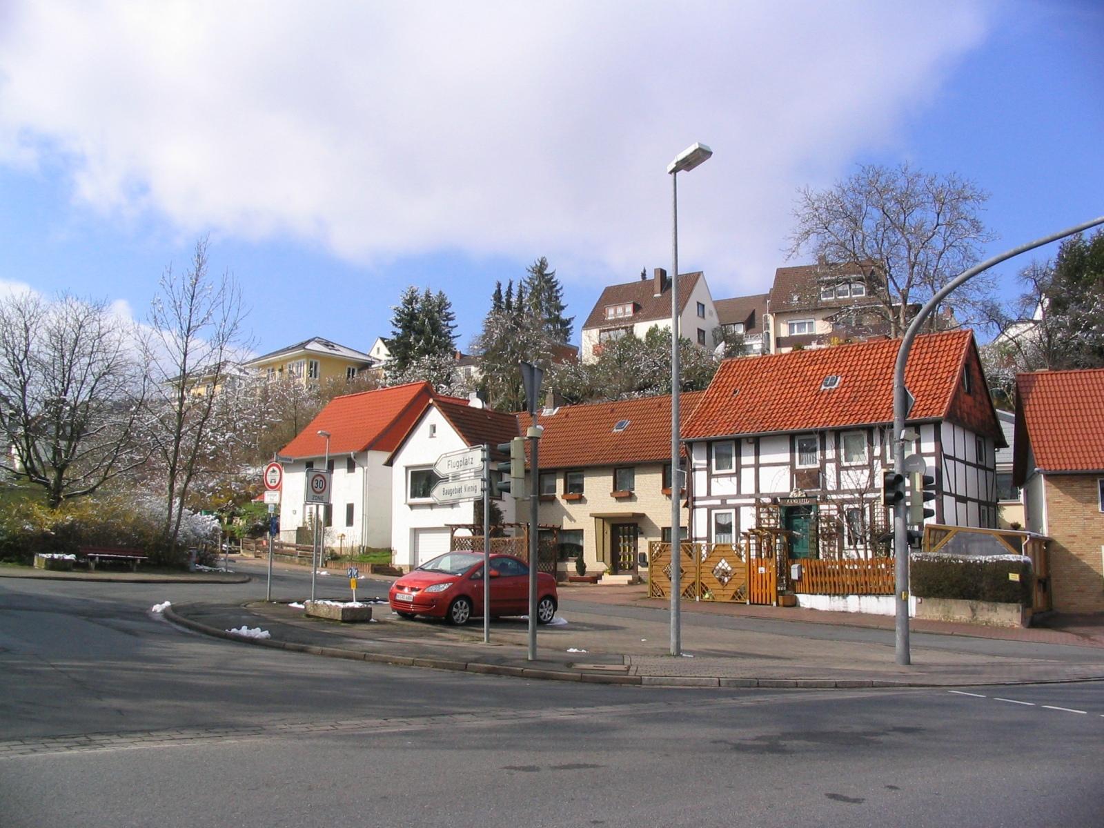 Ostern_2008_71