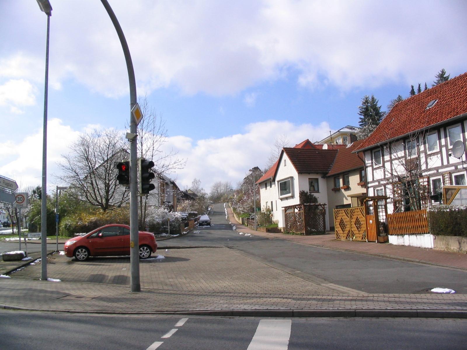 Ostern_2008_73