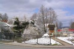 Ostern_2008_12