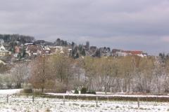 Ostern_2008_35