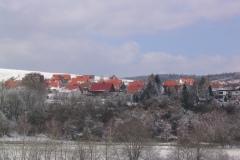 Ostern_2008_36