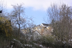 Ostern_2008_69