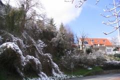 Ostern_2008_76
