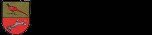 Logo for Wesseln.de