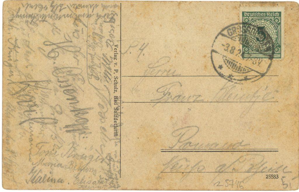 Postkarte-1924-hinten