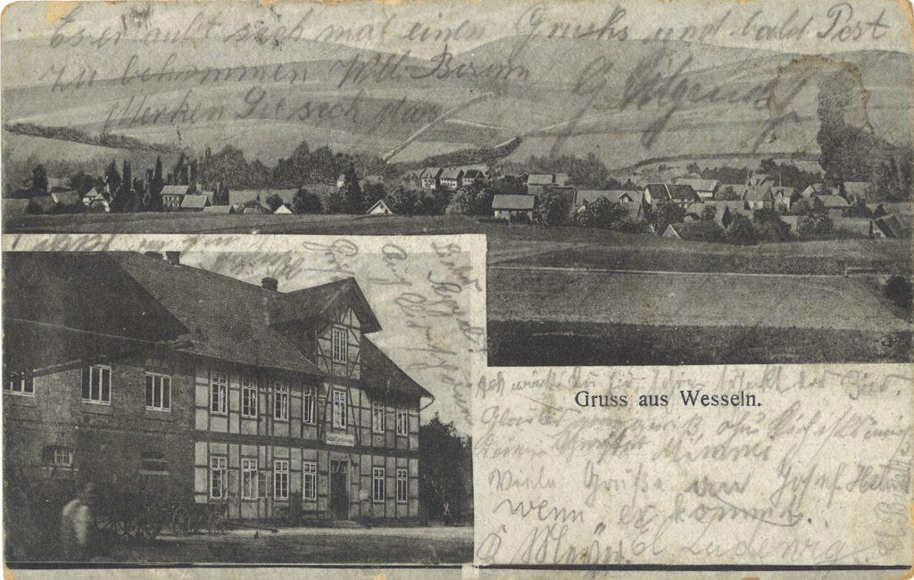 Postkarte-1924-vorne