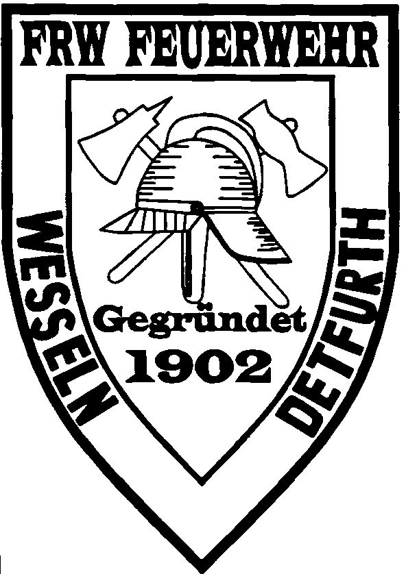 FFW Wesseln-Detfurth
